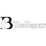 S2N Events TopBreed