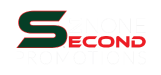 S2N Events Logo